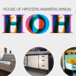 house of hipsters define my style interior design