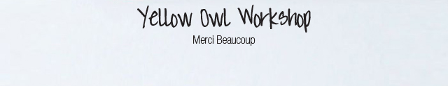 yellow-owl-workshop-11