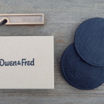Gift giving ideas for guys from Owen & Fred