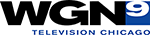 WGN TV Logo