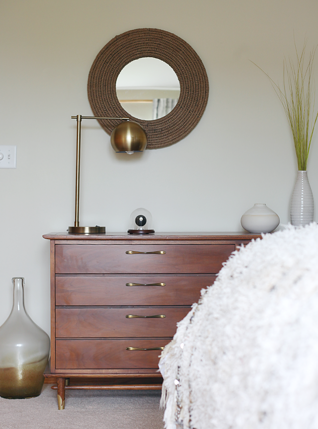 My Decorist Makeover Guest Bedroom
