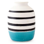 Furbish Studio Vase