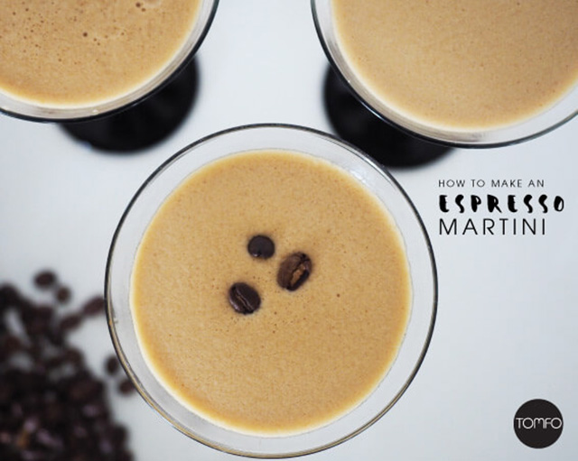 How-to-make-an-espresso-martini-Tomfo
