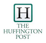 Huffington Post Email