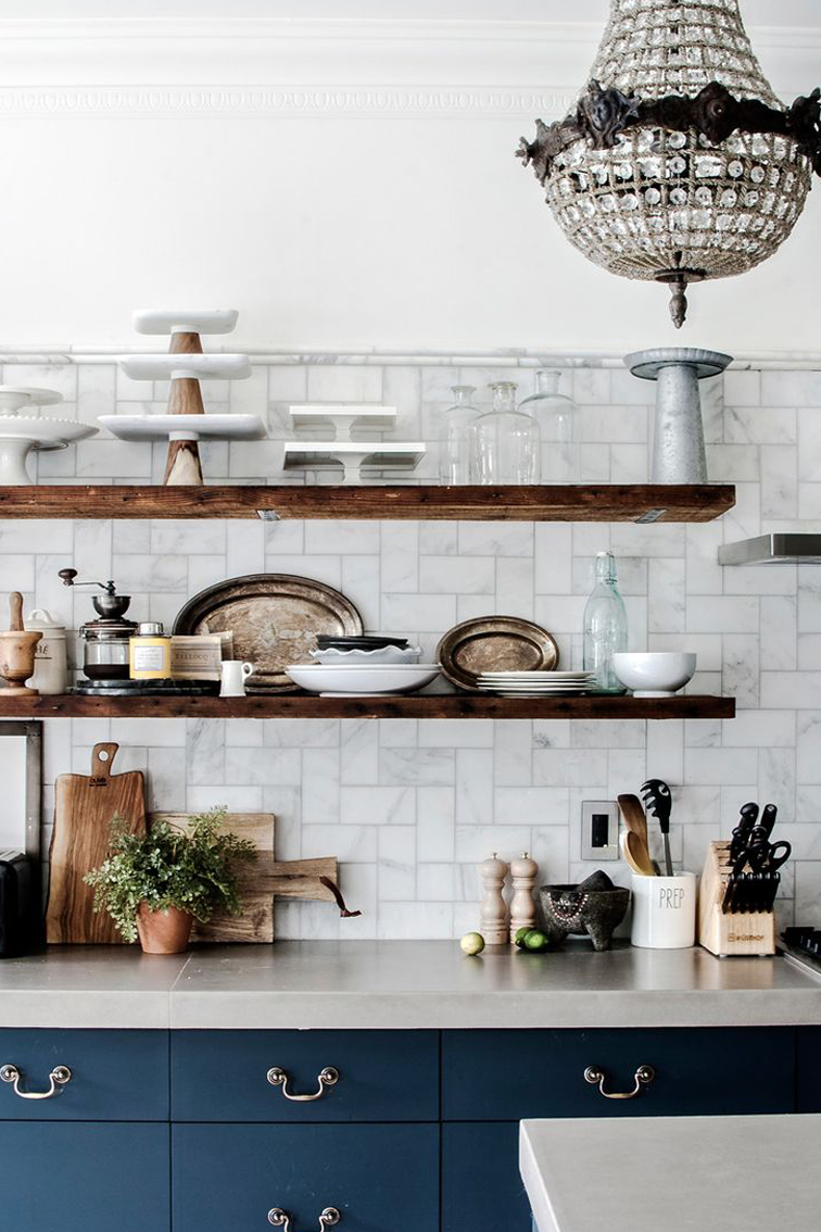 My Favorite Kitchens Of 2015 House Of Hipsters