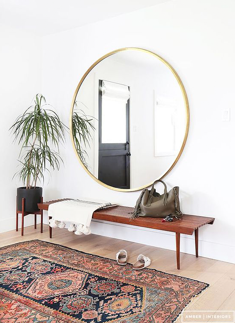 Vintage finds archives house of hipsters for Home decorating mirrors
