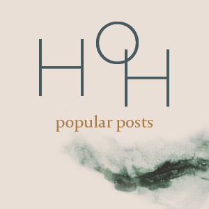 House Of Hipsters Popular Posts