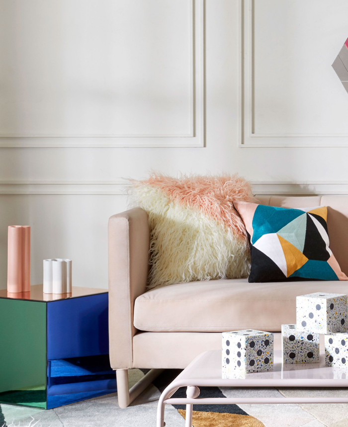 Jonathan Adler Now House Collection with Amazon