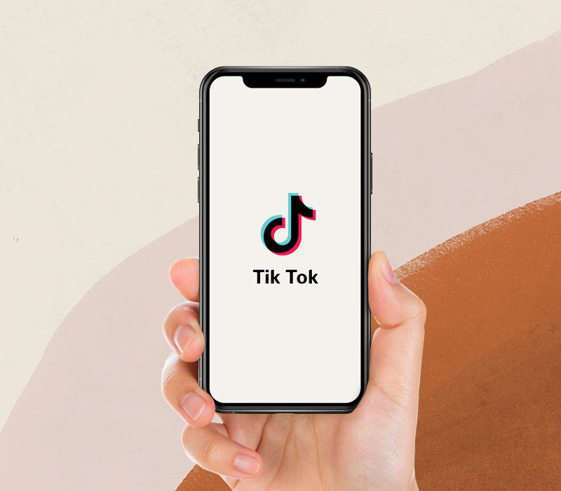 TikTok Tutorial A Beginner's Guide for Brands and Business