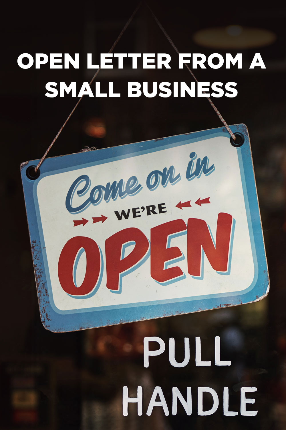 Small Business Loans for Covid-19 Crisis PPP Payroll Protection Program screwed small businesses