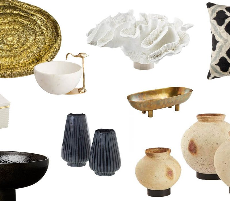 Home Decor Favorites under $100